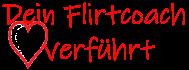 Flirtcoaching für Männer